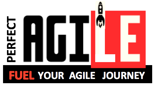 Perfect Agile Ltd