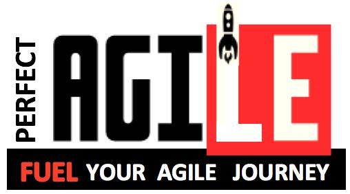 Perfect Agile Ltd